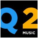 q2_logocmyk_cropped