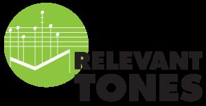 relevant_tones_logo(1)