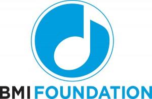 BMI-Foundation-Logo