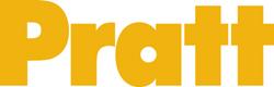 Pratt_Institute_wordmark