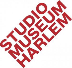 SMH_red_logo