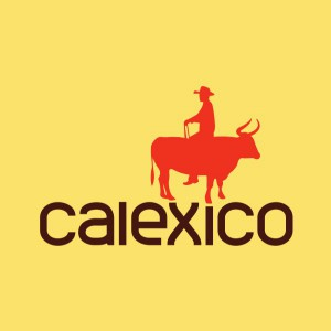 2_color_logo_yellow_background
