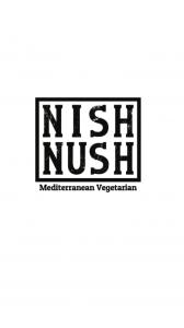 Nish nush