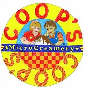 coopssqr logo